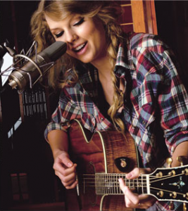 taylor+swift+rolling+stone+photoshoot-267x300