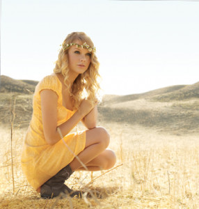 taylor+swift+sundress-286x300