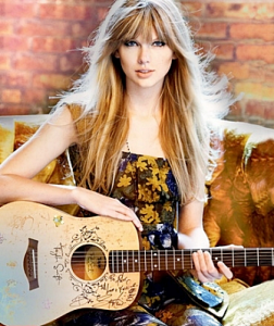 taylor+swift+vogue+2012+png-252x300 dans Thinspo