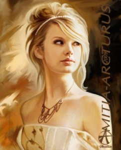 taylor-swift-1-by-mitia_arcturus-243x300